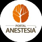 Portal Anestesia